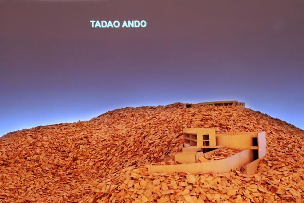 Ando-0